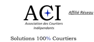 affilié ACI-LeCourtier.fr